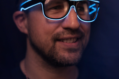 AAA_Blue_Glasses