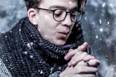 0000_Markus_Winter