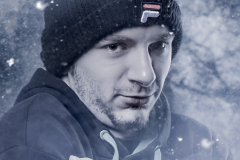0000_Winter_1
